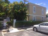 317 11th Ave - Photo 1