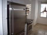 808 Brickell Key Dr - Photo 8