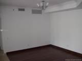 808 Brickell Key Dr - Photo 9