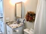 3043 Riverbend Resort Blvd - Photo 30