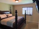1433 34th Way - Photo 18