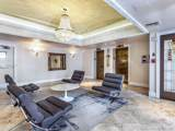 9195 Collins Ave - Photo 19