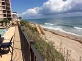 4000 S Ocean Boulevard - Photo 1