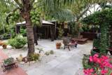 2840 65th Ave - Photo 18
