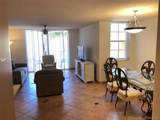 19701 Country Club Dr - Photo 1