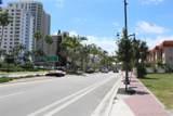 4201 Ocean Blvd - Photo 8