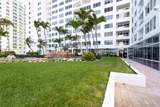 5005 Collins Ave - Photo 16