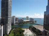 500 Brickell Av - Photo 3