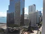 500 Brickell Av - Photo 6