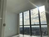 1100 Biscayne Blvd - Photo 13
