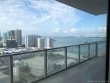 1100 Biscayne Blvd - Photo 16