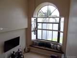 15545 Miami Lakeway N - Photo 13