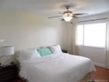 15545 Miami Lakeway N - Photo 14