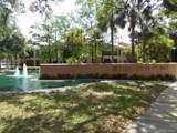 15545 Miami Lakeway N - Photo 2