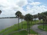 15545 Miami Lakeway N - Photo 4