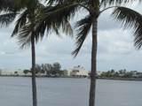 15545 Miami Lakeway N - Photo 5
