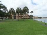 15545 Miami Lakeway N - Photo 6