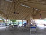 15545 Miami Lakeway N - Photo 8