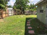 2631 18th St - Photo 7