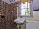 520 59th St - Photo 14