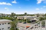 620 Bayshore Drive - Photo 24