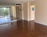 3475 Country Club Dr - Photo 3