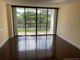 3475 Country Club Dr - Photo 4