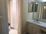 3475 Country Club Dr - Photo 8
