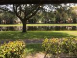 15489 Miami Lakeway N - Photo 11