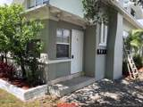 1968 24th Ave - Photo 1