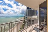 17375 Collins Ave - Photo 25