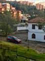 Carrera 7A 151-22 - Photo 1