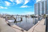 17301 Biscayne Blvd - Photo 22