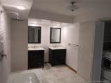 6423 Collins Ave - Photo 15