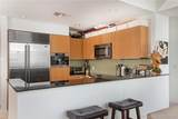 1060 Brickell Ave - Photo 10