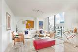 1060 Brickell Ave - Photo 13