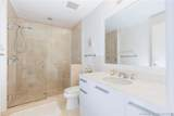 1060 Brickell Ave - Photo 2