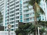 1060 Brickell Ave - Photo 30