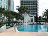 1060 Brickell Ave - Photo 31