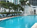 1060 Brickell Ave - Photo 32