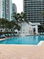 1060 Brickell Ave - Photo 33