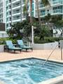 1060 Brickell Ave - Photo 34