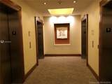 1060 Brickell Ave - Photo 36