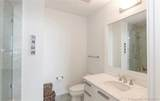 1060 Brickell Ave - Photo 6