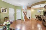 11205 Lakeview Dr - Photo 4