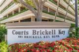 801 Brickell Key Blvd - Photo 48