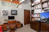 19920 23rd Ave - Photo 15