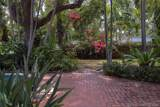 19920 23rd Ave - Photo 4