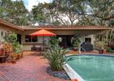 19920 23rd Ave - Photo 5