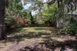 19920 23rd Ave - Photo 7